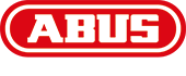 Abus.cz