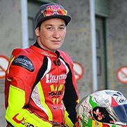 Karel Brandtner