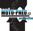 Moto-vyfuky.cz